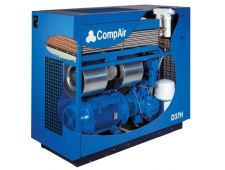 Воздушный компрессор COMPAIR