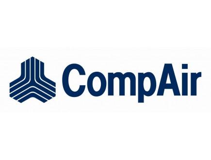 Продажа Б/У запчастей COMPAIR